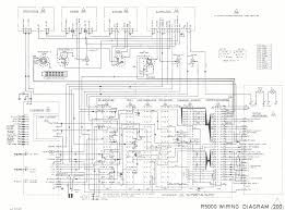 motherboard wiring diagram new sony cdx gt300mp wiring diagram Sony Stereo Wiring Colors at Sony Cdx Gt300mp Wiring Diagram