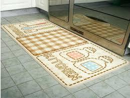 washable kitchen rugs washable modern kitchen rugs washable kitchen rugs without rubber backing