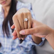 pictures of engagement rings on hands. Brilliant Engagement In Pictures Of Engagement Rings On Hands N