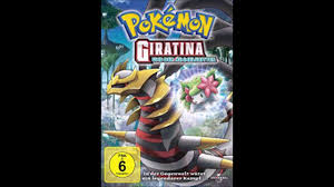 Pokemon Giratina and The sky Warrior in Hindi full movie link in  description 720p - YouTube