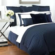 full size of navy and white duvet cover full navy blue and white polka dot duvet