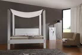 modern platform bedroom sets. Bedroom Sets Collection, Master Furniture. Extravagant Quality Platform  Set Modern Platform Bedroom Sets P