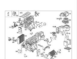 jeep grand cherokee fuse box cover wiring diagram for car mercedes 300e fuse box diagram