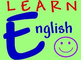 Resultado de imagen de learning english