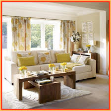 beige leather living room furniture beige colour living room colorful accent chairs with arms