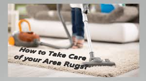 how to take care of your area rugs carpet cleaning cape c fl organic cleaning fort myers 239 333 5655