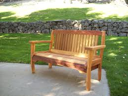 best wood for making furniture. Amazing Cedar Outdoor Furniture Why Is The Best For Use Wood Country Making