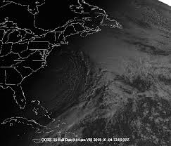 how does a nor easter form noaa scijinks what is a noreaster