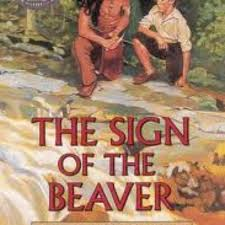 55 best sign of the beaver images on Pinterest | Beavers, The ...