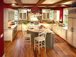 red country kitchen decorating ideas. Unique Decorating Red And Black Kitchen Decorating Ideas For  Decoration Country Curtains  On Red Country Kitchen Decorating Ideas O