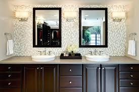 bathroom mosaic tile designs. Glass Mosaic Tile Backsplash Bathroom Vanity Ideas Tiles . Designs F