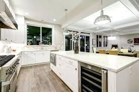 new arrivals granite warehouse countertop 2595 baker rd acworth ga 30101