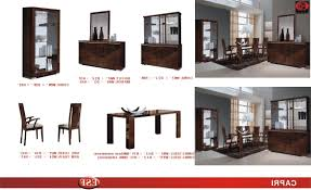 dining room furniture names. Dining Room Furniture Names Simply Simple Images On Httpdookzer Orgwp Contentuploadsdining Retro I