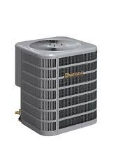 lennox ac. new ducane (by lennox) a/c central air conditioner complete r22 to r410 lennox ac