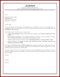 sample cover letter for management consulting position you are interesting  samples and consultant job