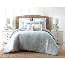 yellow and grey chevron bedding chevron bedding sets bedding chevron bedding set twin yellow and