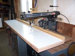 new yankee workshop radial arm saw. which are the good radial arm saws? new yankee workshop saw s