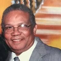 John Hicks Obituary - Wilmington, Delaware | Legacy.com