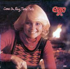 Baby When The Lights Go Out Mp3 Mp3 Download 320kbps Tornquist Evie Come On Ring Those