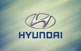 hyundai logo wallpaper. Modren Logo Hyundai Logo Icon Vector Free Download And Wallpaper A