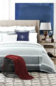 full size of jewel tone duvet covers jewel tone duvet cover king tommy hilfiger jacket quilted