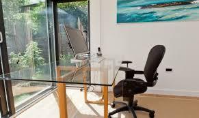 creative garden pod home office. Contemporary Pod Create Your Own Home Office In The Garden And Creative Garden Pod Home Office