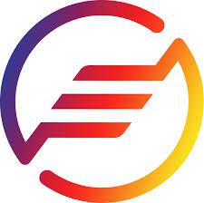 Ethereum Price Chart Aud Ethereum Eth