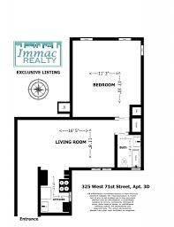 office floor plans online. Office House Plan 1000 Ideas About Floor Plans Online On Pinterest . F