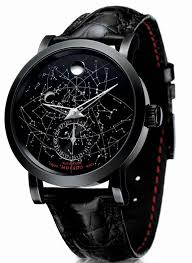 81 best images about relojes luxury watches rolex red label skymap movado watch movado mens watchesmens