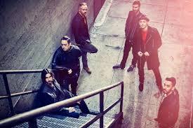 Linkin Park Billboard Chart History The 10 Best Linkin Park Songs Stereogum