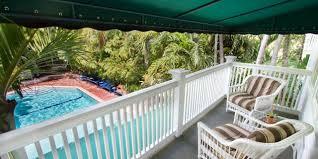 the gardens hotel 2113 reviews 1