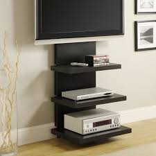 Unique Tv Stands Thin Tv Stand Full Image For Walmart Tv Stand 50 Inch Ashley