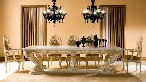 luxury dining table fancy and luxury classic wood dining table great dining room chairs designer dining luxury dining table