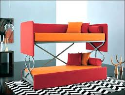Couch bunk bed convertible Transformation Couch Into Bunk Bed Into Bunk Bed Couches Couch Bunk Beds Convertible Astoriaflowers Couch Into Bunk Bed Into Bunk Bed Couches Couch Bunk Beds