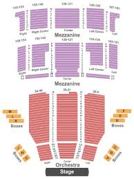 Ed Mirvish Theatre Tickets And Ed Mirvish Theatre Seating