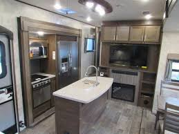 front living room fifth wheels. 2018 open range 376fbh - front living room or 2nd bedroom fifth wheel wheels f