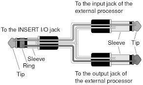 please help me set up my compressor recording forum kondratko com images insert diagram jpg