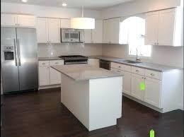 white cabinets grey white cabinets kitchen projects white kitchen cabinets with grey quartz off grey kitchen white grey and white modern kitchen ideas