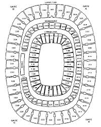 Edward Jones Dome Seating Chart Football Unmistakable Jones Dome Seating Chart Edward Jones Dome