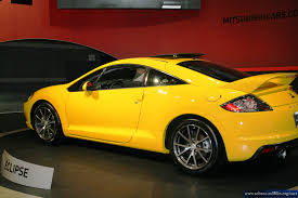 2018 mitsubishi eclipse gt. interesting eclipse by remden to 2018 mitsubishi eclipse gt i