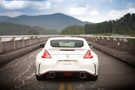 2018 nissan 380z. contemporary nissan 5  11 to 2018 nissan 380z