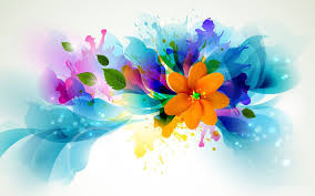 abstract background hd 43
