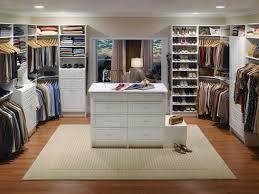 master bedroom closet design ideas. Walk In Closet Design Ideas And Incredible Master Bedroom Designs Pictures Through