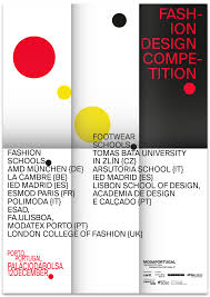 Fashion Design Competitions Uk Mountain Superstudio Modaportugal Fashion Design Competition
