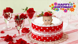 Download Birthday Cake Frames From Myket App Store
