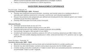 Receptionist Experience Resume Nmdnconference Com Example Resume