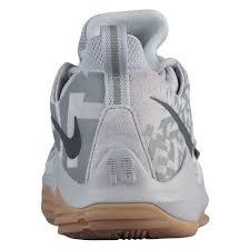 Nike Pg 1 Wolf Grey Cool Grey Light Brown Gum Nike Pg 1 Mens Wolf Grey Cool Grey Light Brown Gum