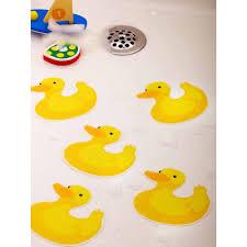 remove anti slip stickers bathtub ideas