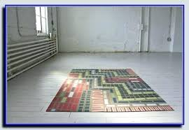 rubber backed rug rubber backed rugs outstanding fantastic rubber backed kitchen rugs with washable kitchen rugs rubber backed rug
