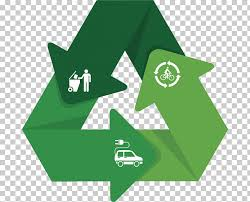 Infographic Template Recycling Chart Others Png Clipart